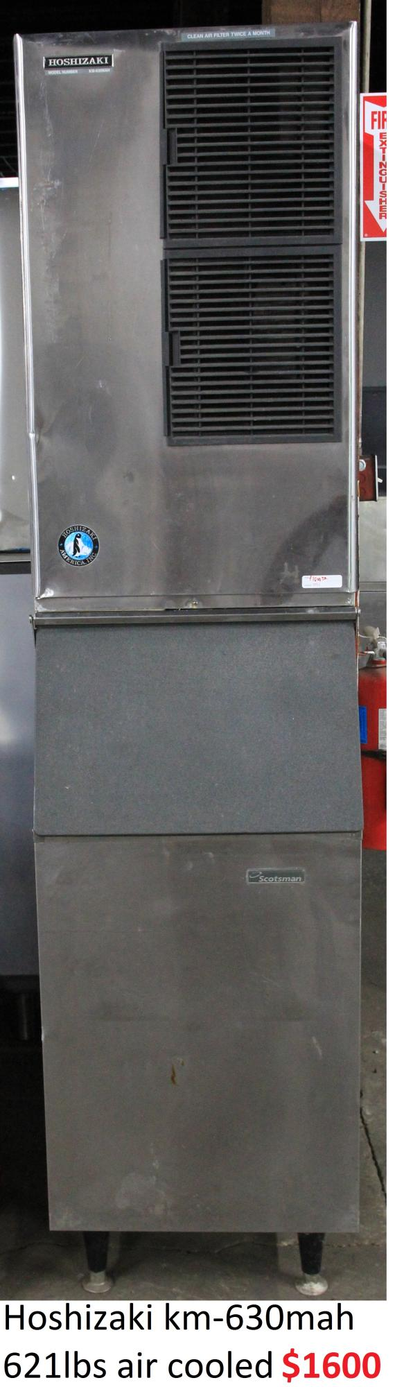 Used Commercial Kitchen Equipment Memphis